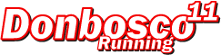 Don Bosco Running